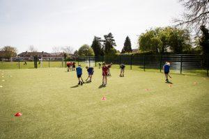 160504-LazenbyBrown-Green-Top-School-Ian-Martindale-243