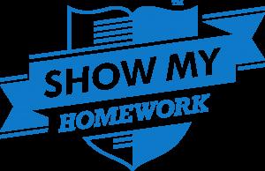 SMHW_full_logo_blue