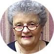 Mrs R Davie LLB.Dip VG. JP : Board Member