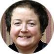 Mrs C Edmundson B.Mus. MBA, PGCE, LRAM, ARCM 3LJ : Chair