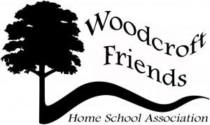 Friends of Woodcroft