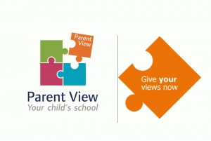 Parent_View Logo