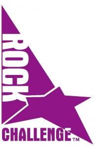 rock challenge logo