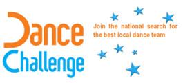 dance challenge loog