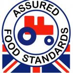 Assured_Food_Standards