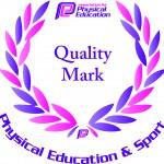 afPE Quality Mark Logo (1)