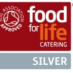 Food for life silver