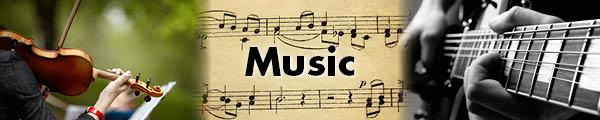 Music_Banner