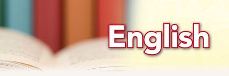 english-baner