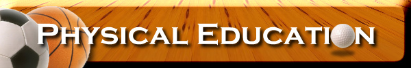 physed2 banner