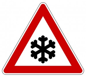 snowwarningsign