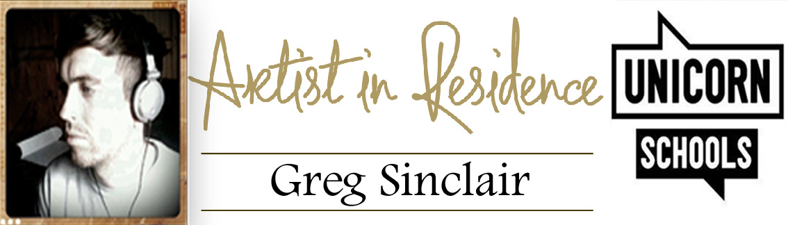 Artist-in-Residence-Greg Sinclair_edited-3