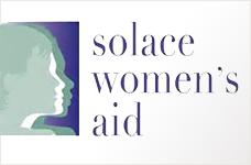 Solace-Logo