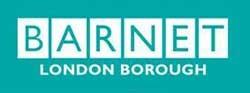 barnet-council-logo