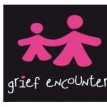 grief-encounter-logo