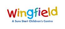 Wingfield - A Sure Start Children's Centre