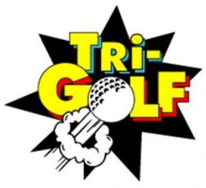 tri-golf-lg