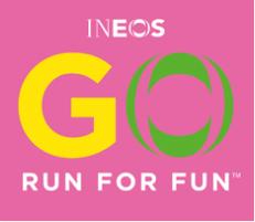 Go Run for Fun Logo