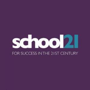 School-21-500x500
