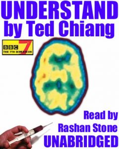 Understand_by_Ted_Chiang