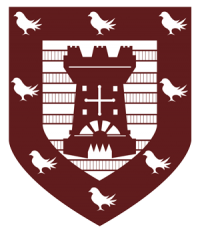 The King Edward VI School Logo