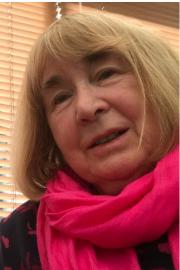 Mrs Moore SENCO