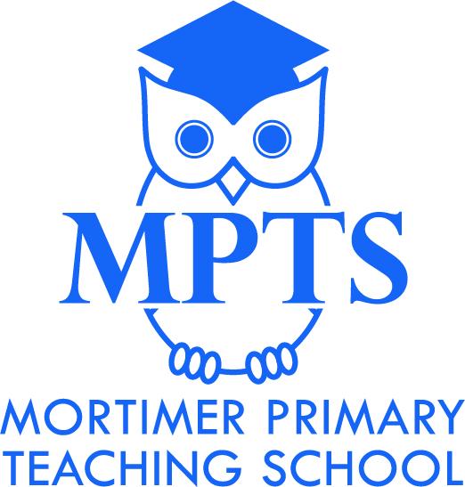 Teaching school badge