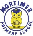 Mortimer Primary School Logo