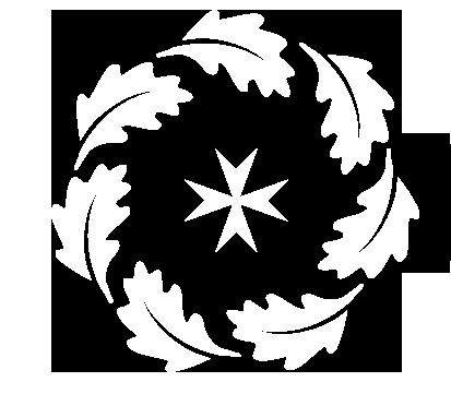 St John's CE Primary School Logo