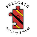 Fellgate Primary School Logo