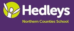 HedleysNCSPURPLE