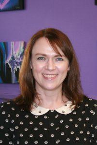 Tara Allen / Director of Resources