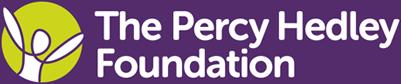 Percy Hedley Foundation Logo