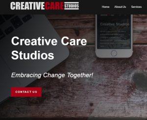 Creative Care Studios