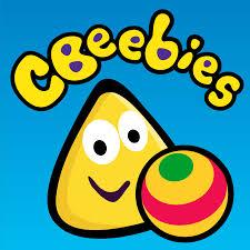 cbeeb