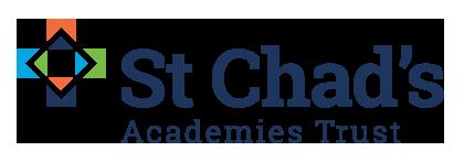St Chads Academies Trust Logo