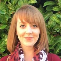 Helen Steel : Director of Finance and Estates