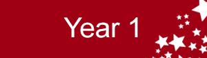 Year1