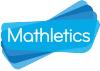 Mathletics-logo-100px-tight