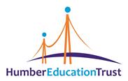 Humber Education