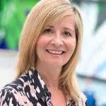 Berni Moorcroft : Strategic Special School Improvement Lead