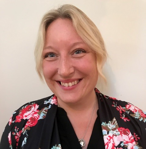 Rachel Wilkes : Chief Executive and Accounting Officer