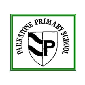 Parkstone primary