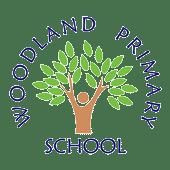 Woodland primary