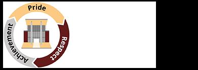 Burnside College Logo