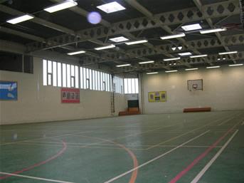 community_sportshall