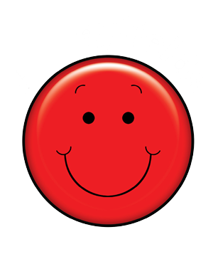 Abbeyfields School Logo