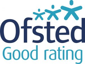 OFSTED_good_logo3