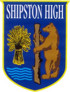 Shipston High School Logo
