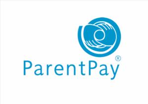 ParentPay
